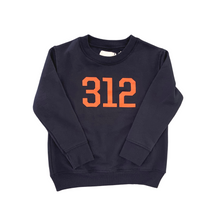 Load image into Gallery viewer, Toddler Chicago Sweatshirt