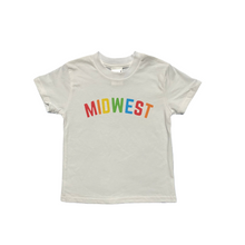 Load image into Gallery viewer, Midwest Toddler Tee