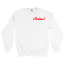 Load image into Gallery viewer, Midwest Sweatshirt