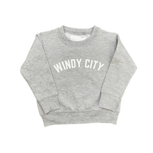 Load image into Gallery viewer, Windy City Mini Crew