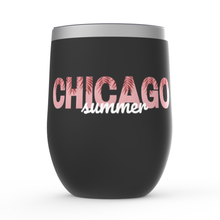 Load image into Gallery viewer, Cheers to Summer Tumbler