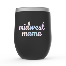 Load image into Gallery viewer, Midwest Mama Tumbler