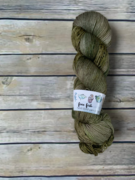 Ardent - BFL Extra (150g)