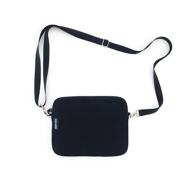 Pixie Bag Black