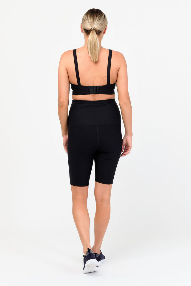 Grace Maternity Bike Pant