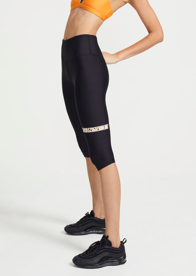Base Runner Legging