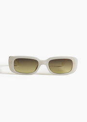 Dollin Ash Sunglasses