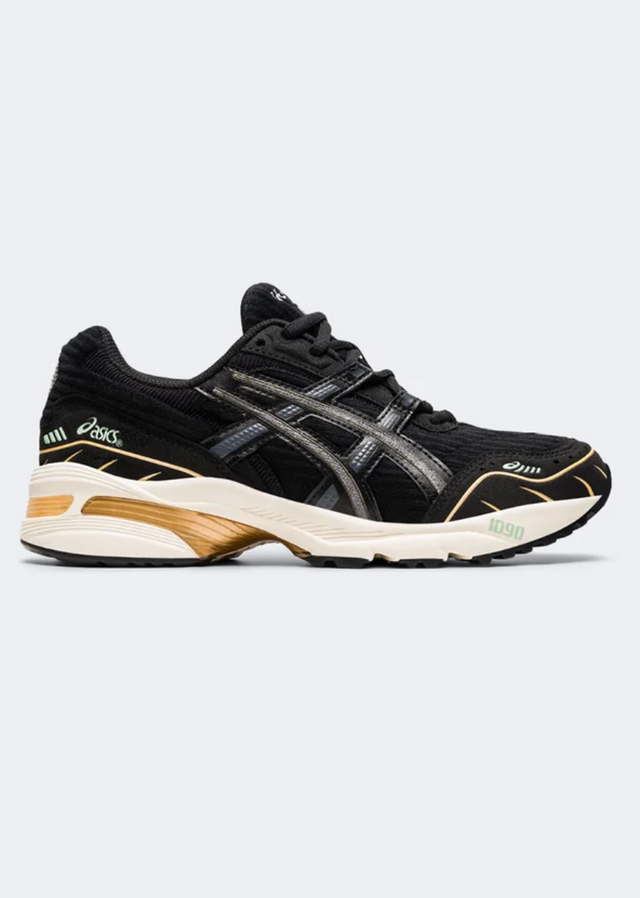 ASIC GEL 1090 Performance Sneaker