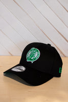 New Era Celtics Cap 940