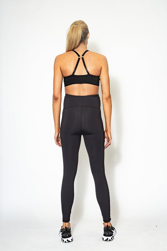 Maternity Core Legging