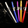 Fishing Rod Pen(1 Set)