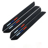 Car Anti-Scratch Protector Strip(4 Pcs)