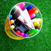 Magic Water-Color Pen (20 Pcs)