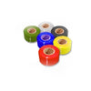 Multi-function Tape Fix It (3pcs)
