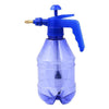Pneumatic Spray Kettle