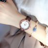 Cyber Celebrity Women Watches