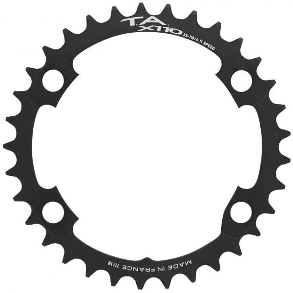 Specialites TA chainring road X110 (110) inner 11V