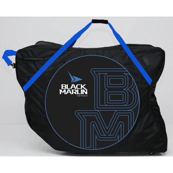 BM Voyage Bike Bag