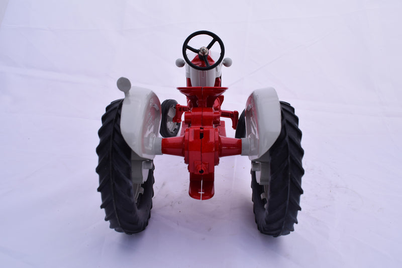 Ford 901 Powermaster Vintage Toy Tractor