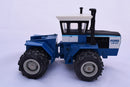 Ford FW 60 Vintage Toy Tractor