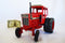 International 1566 Vintage Toy Tractor