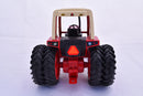 International Harvester 1586 Vintage Toy Tractor