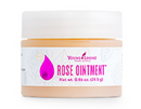 Rose Ointment™