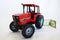 Vintage International 5288 Toy Tractor