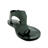 Chloebuy Daily Casual Slip-On Holiday Sandals (Ship in 24 Hours)