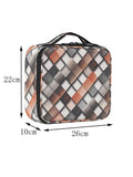 Chloebuy Ladies Cosmetic Bag