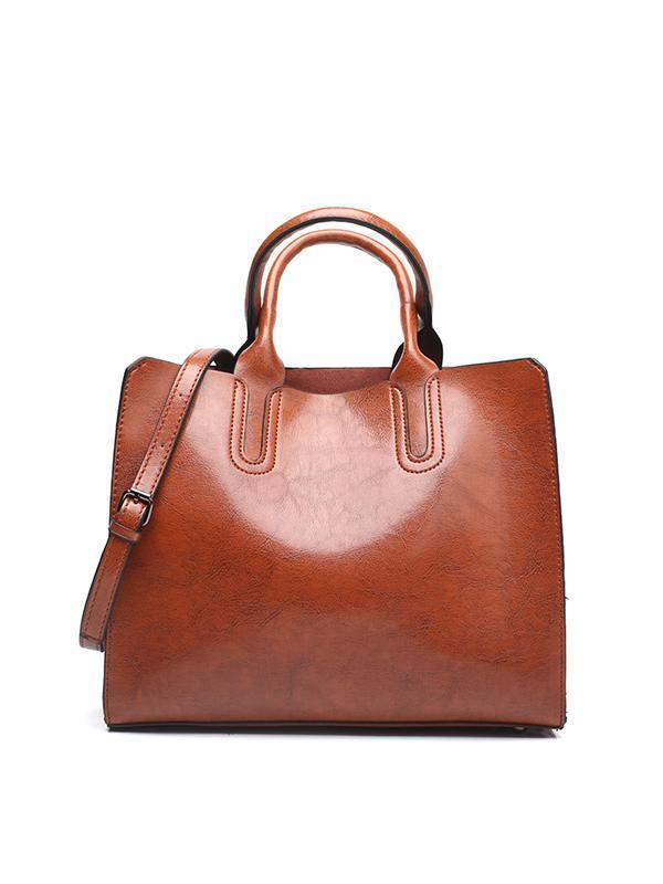 Chloebuy High Quality Casual Handbag