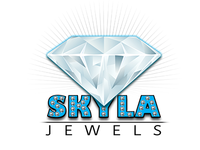 Skyla Jewels logo