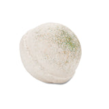 EndoMen Detox CBD Bath Bomb 100mg