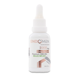 EndoMen 'Maximize' Superior Grade CBD Oil Tincture 1000mg