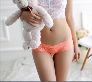 2016 Hot sale S M L XL XXL Sexy G String Womenintotham-intotham