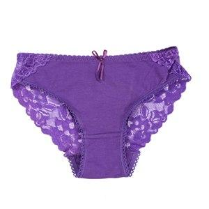 Women underwear bragas thongs String butt lifter wholesale of cotton sexy pantiesintotham-intotham