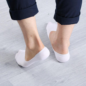 Summer No Colorful Ballet Ankle Loafer 1 Pair Women Cotton Low Cut Boat Socks