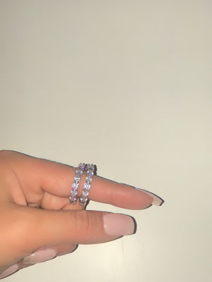 King Kylie Eternity Band