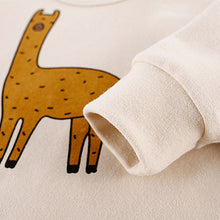 "Load image into Gallery viewer, One Piece ""Llama"""