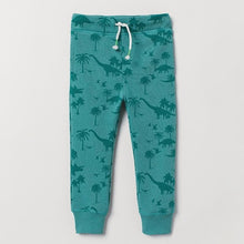 Load image into Gallery viewer, Printed Jogger Pant - Tiger