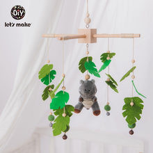 Load image into Gallery viewer, DIY Crib Mobiles