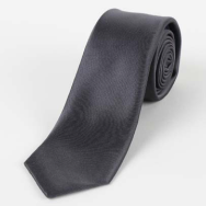 James Adelinis Ties Pure Silk