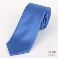 James Adelinis Pure Silk Tie