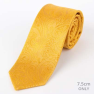 James Adelinis Pure Silk Ties