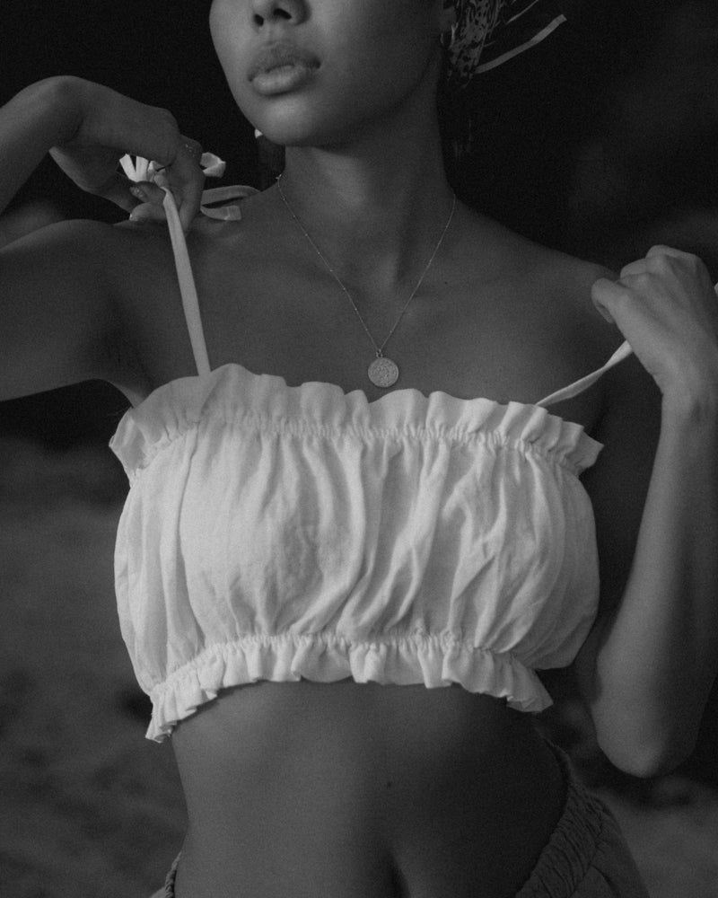 The Trio Gift Set - Pampas Grass
