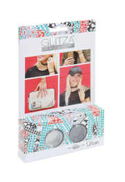 Glitza Fashion - Starter kit Urban