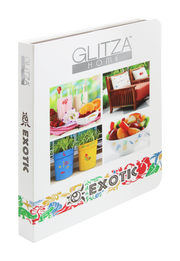 Glitza Home  - Deluxe Giftbox Exotic