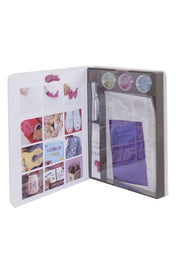 Glitza Art - Pretty Horse Deluxe Box