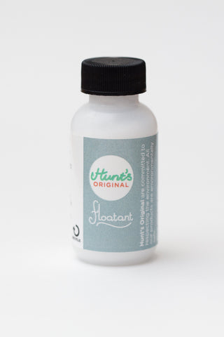 Hunt's Original Floatant