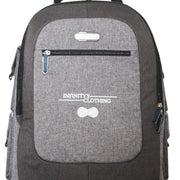 Infinityy Backpack